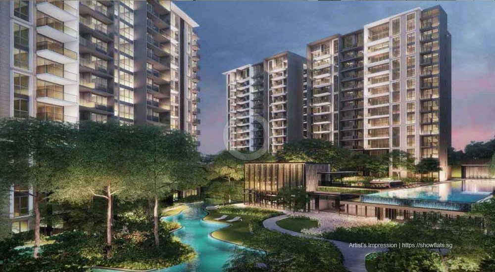 Read more about the article Park Colonial