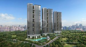 Read more about the article Stirling Residences