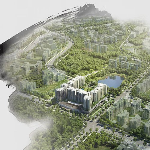 the woodleigh residences thumbnail