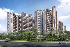Read more about the article BTO flats in Bidadari, Kallang and Whampoa draw keen interest