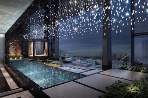Read more about the article Dyson sells Singapore luxury penthouse for $62m