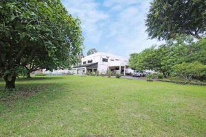 Read more about the article Good class bungalow in Lornie Road up for sale at $27 million