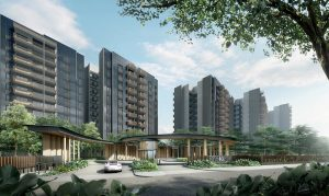Read more about the article Ki Residences sells 22% of units in virtual launch
