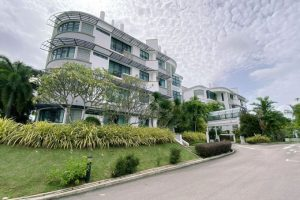 Read more about the article Queen Astrid Gardens condominium relaunched for collective sale at S$123.8m