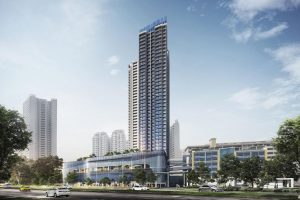 Read more about the article Strong demand for 4-room BTO flats in Telok Blangah
