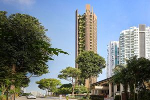 Read more about the article Taiwanese family wants them all in S$293m Eden at Draycott deal