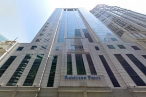 Read more about the article Tuan Sing to sell Robinson Point for $500m