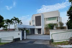 Read more about the article $28.5m offer for Hin Leong founder's District 10 bungalow