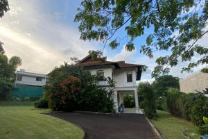 Read more about the article Good Class Bungalows on a roll – H1 2021 deals soar to S$1.4 billion