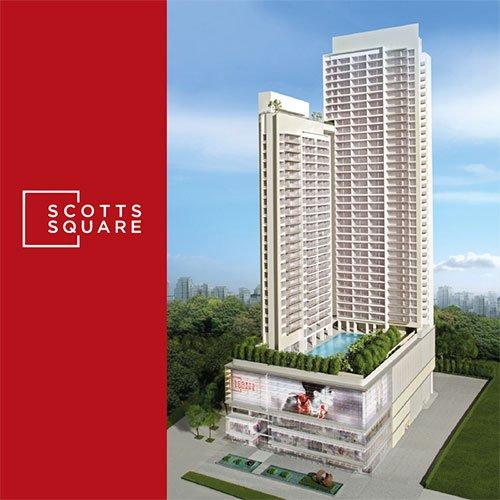 scotts square thumbnail