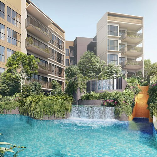 the watergardens canbera thumbnail
