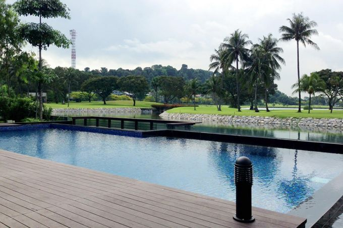Read more about the article Demand for Sentosa Cove bungalows mirrors buzz in luxury housing market.